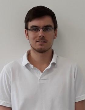 MUDr. Dávid Liščák
