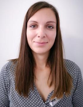 Miroslava Benková