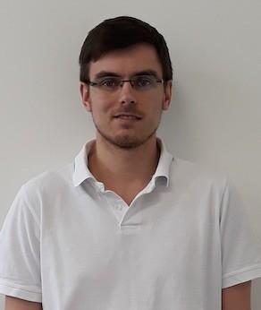 MUDr. Dávid Liščák - Očná klinika Neovízia