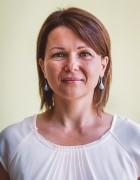 Bc. Janka Strížencová