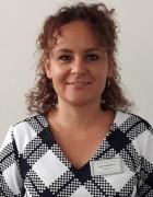 Lenka Ondrášková