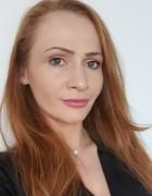 Bc. Ľudmila Vašková